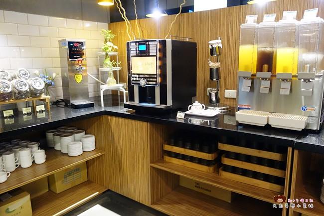珍奶博物館 燈泡奶茶無限暢飲 食農體驗 (9)