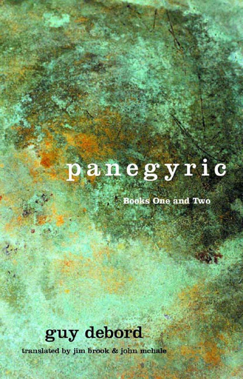 Panegyric