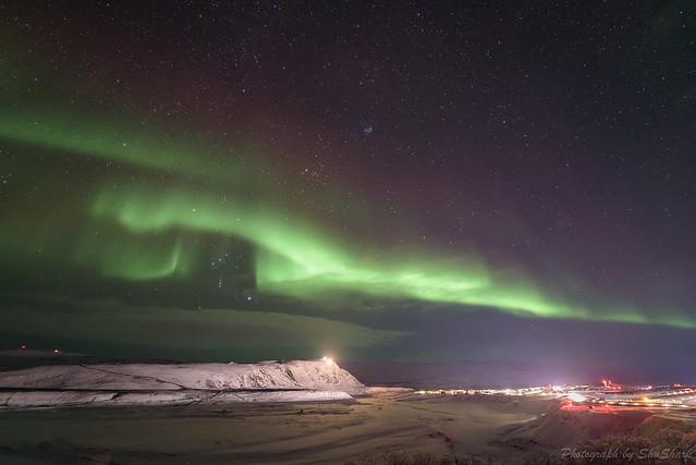 20190103-kangerlussuaq-DSC_0692