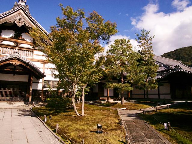 784-Japan-Kyoto