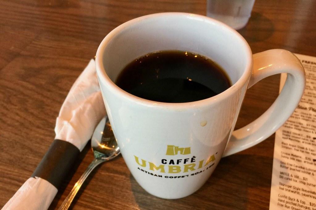 oebbreakfast-coffe2019
