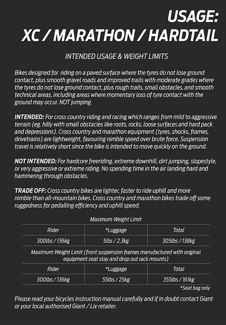 Gaint Stance Usage Guide