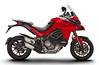 Ducati 1260 Multistrada S 2019 - 8