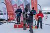 giantXtour und SBX FIS & Open