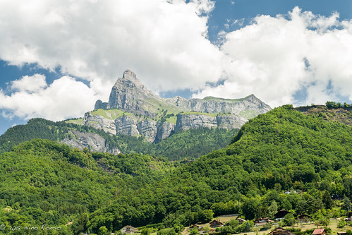 2018 08 - Mont Blanc-1050623
