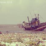Mumbai - Juhu Beach