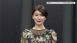 2019 JP SFL Ayako 01
