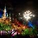 Walt Disney's-magic kingdom-Orlando Fl