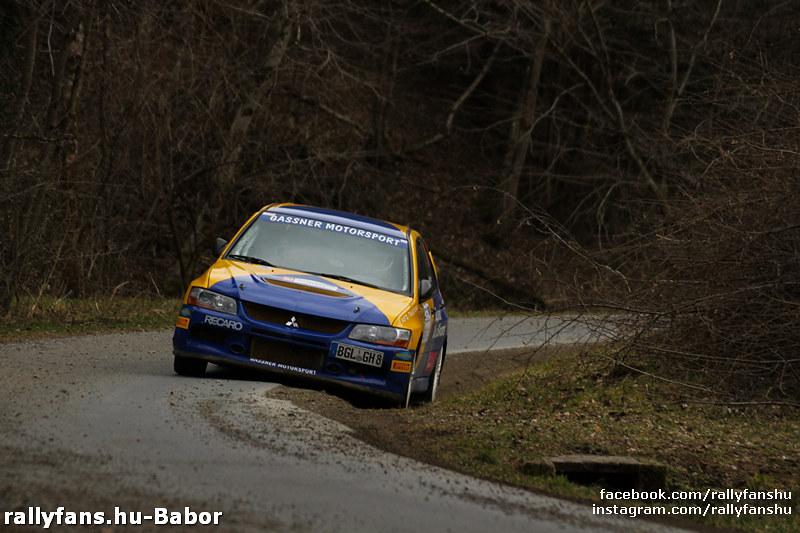 RallyFans.hu-18068