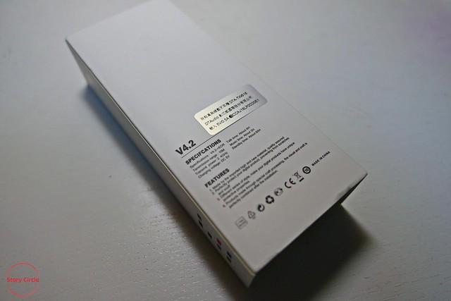 P1050486