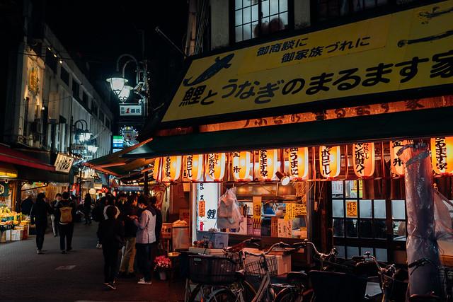 Tokyo_18