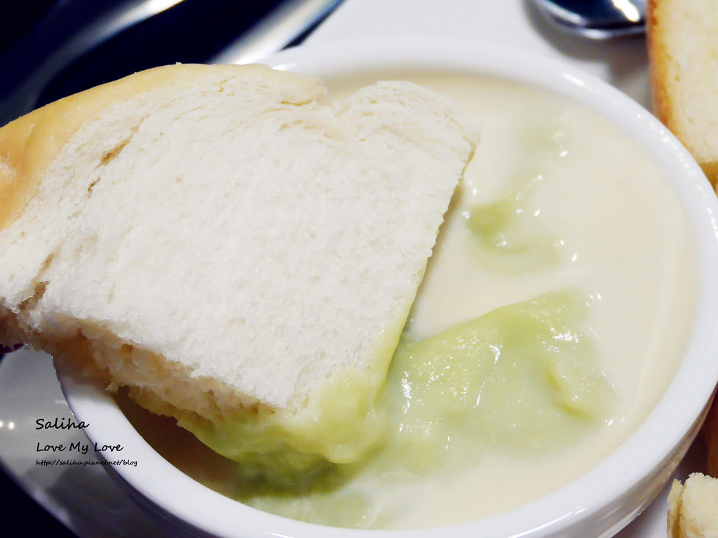 台北松山區民生社區有貓咪不限時餐廳好吃素食輕食早午餐brunch推薦 (14)