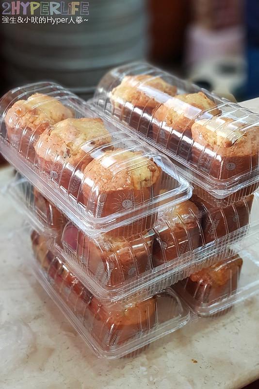 14清水美食小吃-百珍香餅行 (3)