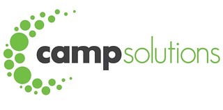 CampSolutions flyer