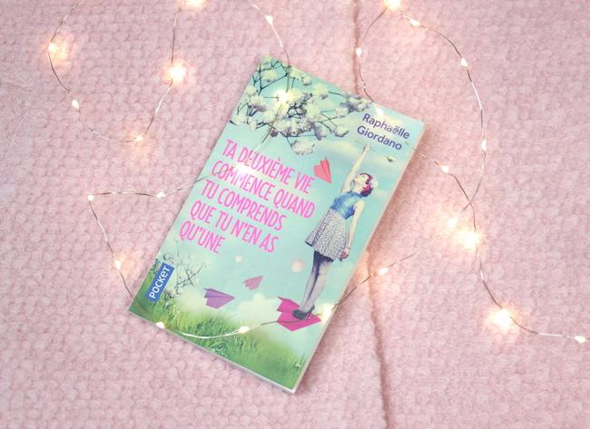 mes-petits-bonheurs-blog-mode-la-rochelle-10