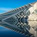 CAC Valencia - Museo de las Ciencias by munover