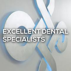 Cosmetic Dentistry San Antonio TX