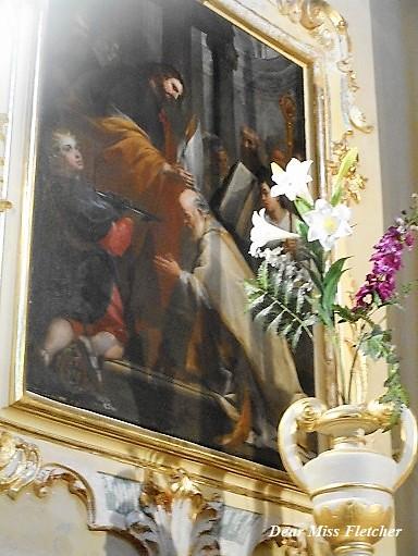Oratorio di San Giacomo della Marina (13)