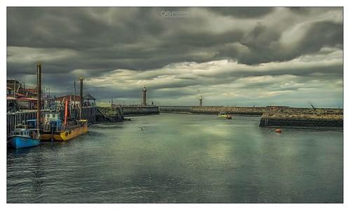 Pier Harbour