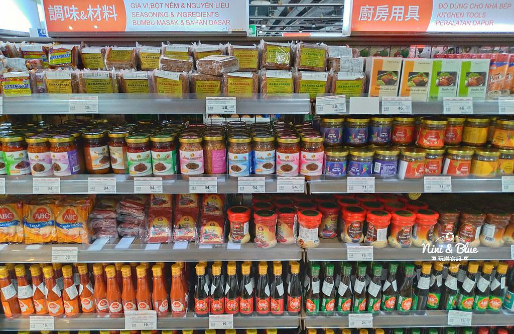 CLC Mart.台中火車站000034