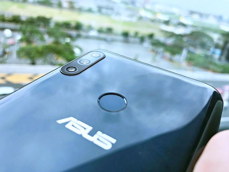 ASUS Zenfone Max Pro 2 08 RODMAGARU