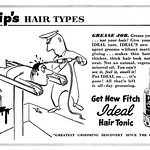 Sun, 2019-02-17 09:17 - fitch hair tonic