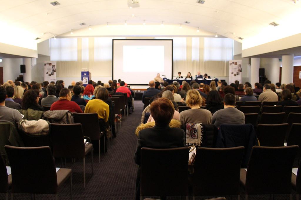 Evento finale capacity 561 - Anffas Nazionale - Flickr