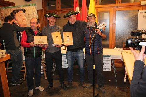 2019 Nafarroa Garaiko finala