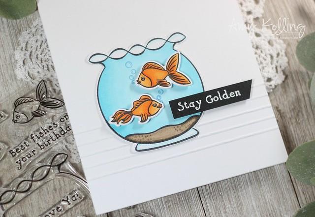 Stay Golden2