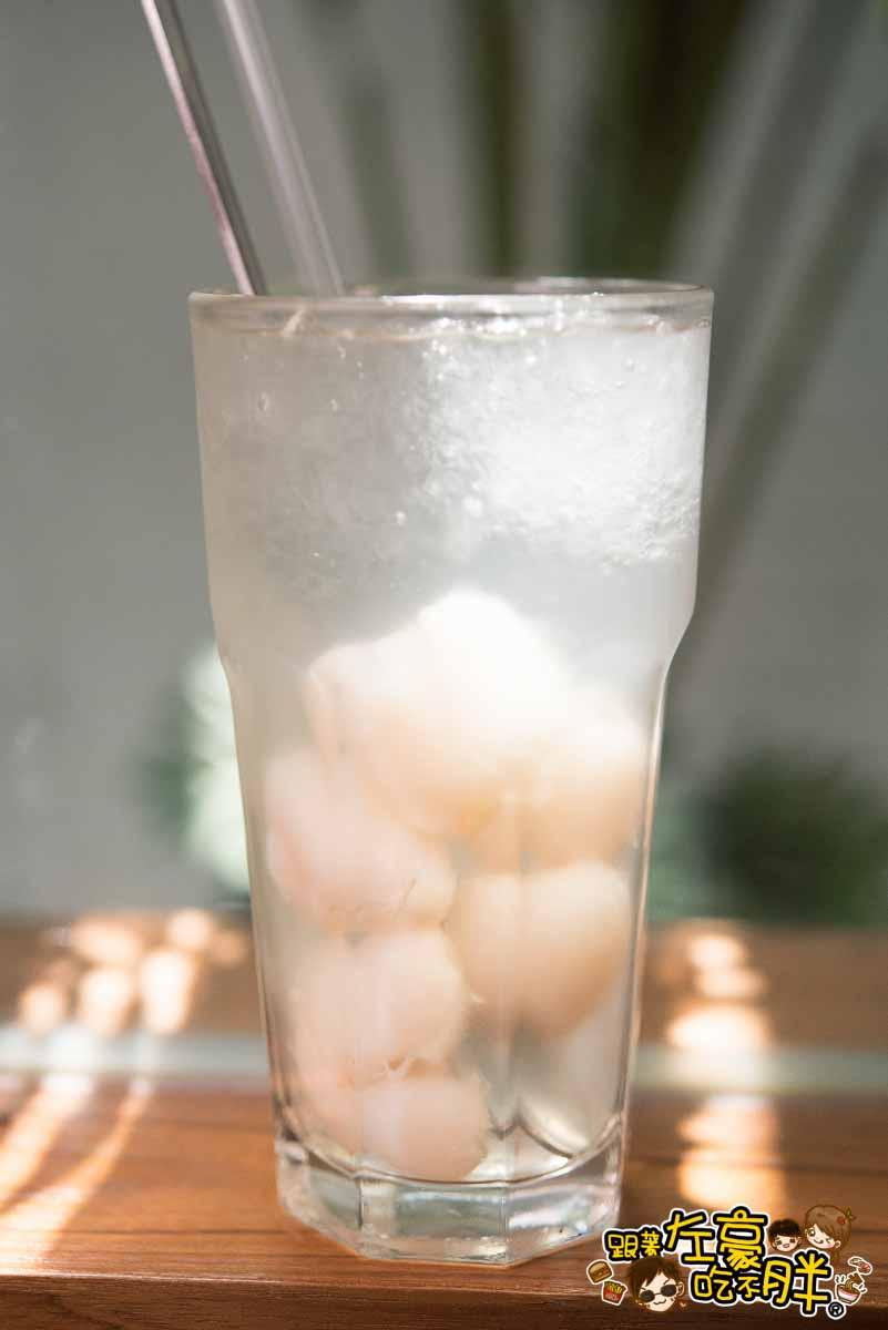 老巴剎新加坡風味美食-23