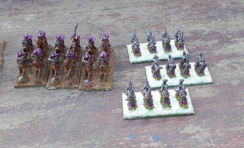 [Armée] Mes Elfes-Noirs - Page 3 47362010952_38892acbff_c