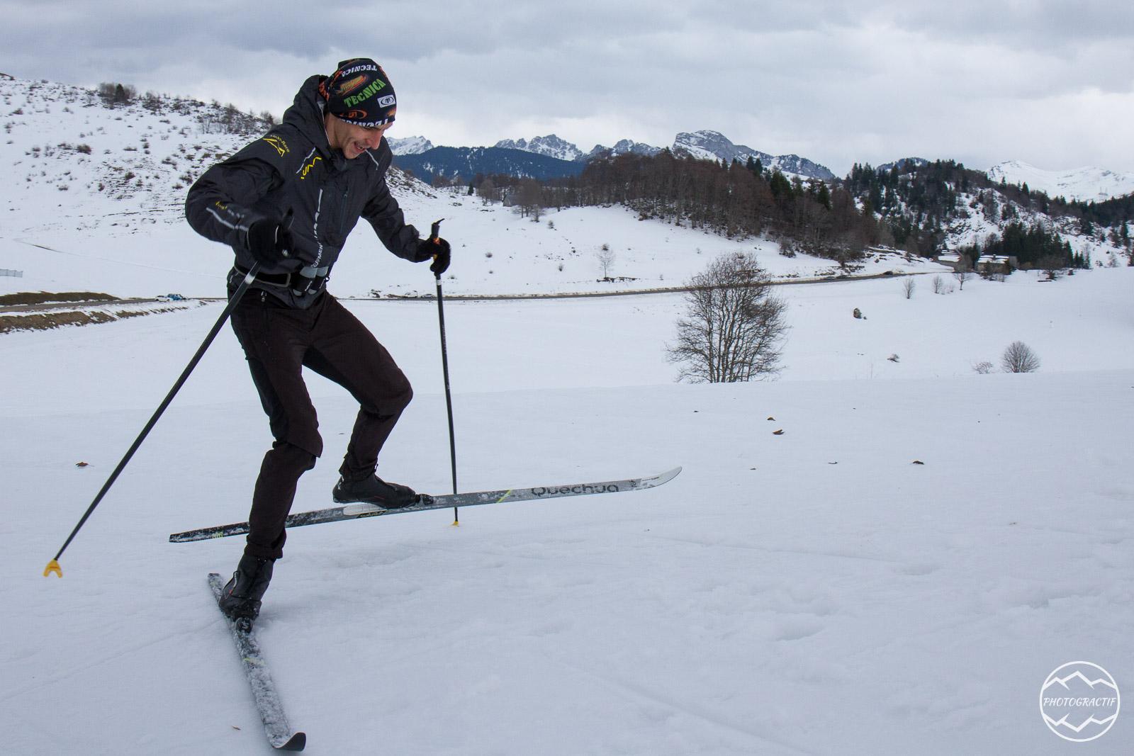 DSN Entrainement Ski Raquettes (42)