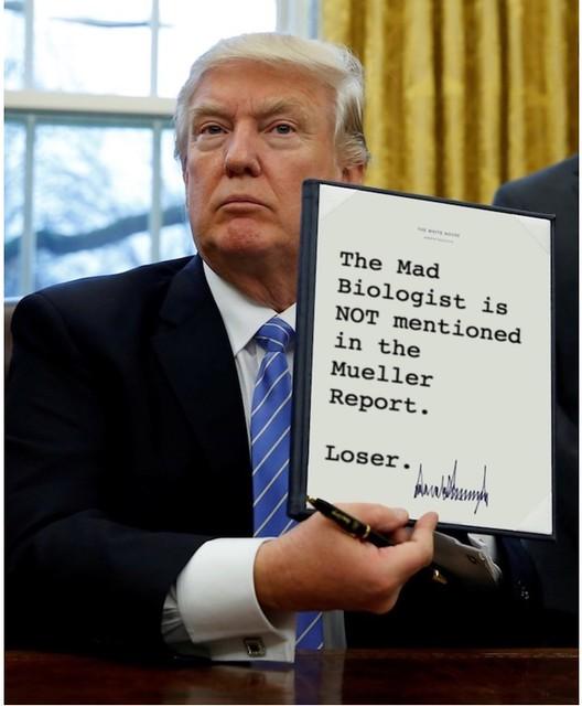 Trump_madbbiologistmueller