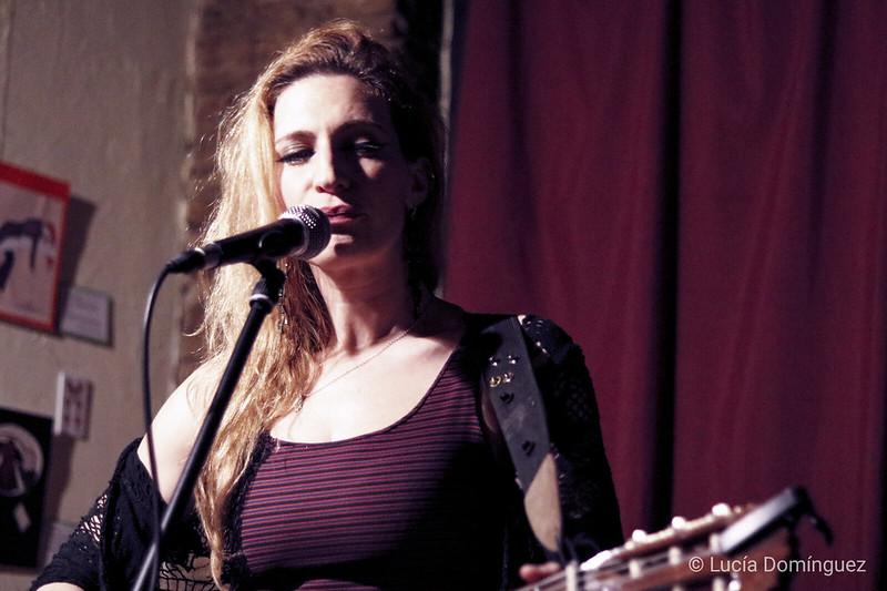 Tori Sparks (1)
