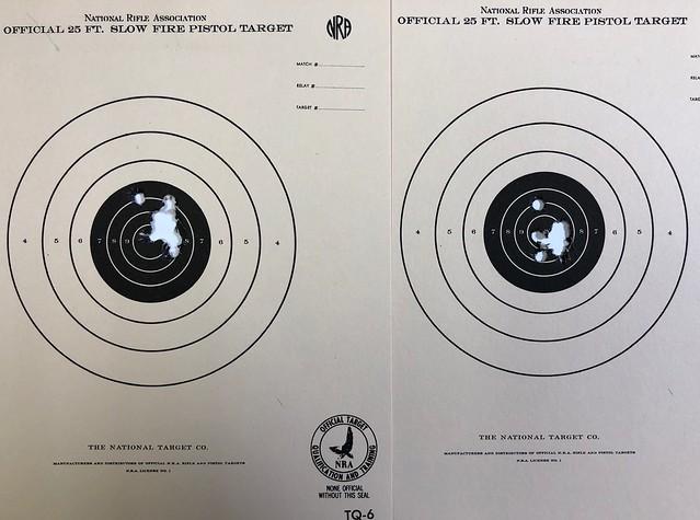 Matchgun 2 EVO - First Shots..... 47478583512_0fc70ac8fb_z