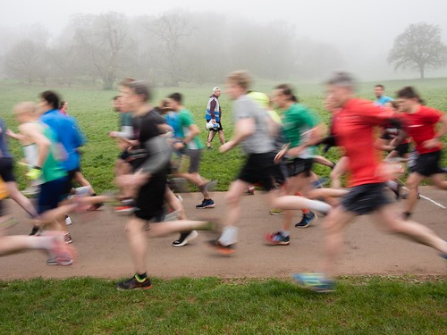 Ashton Court parkrun 20190330-117