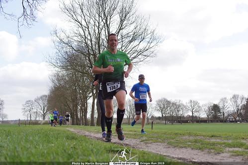 Oringer Run 2019