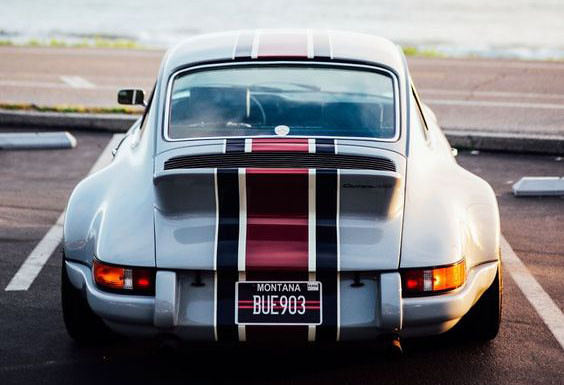 porsche-911-classic (9)