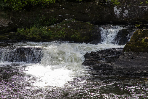 Sheen Falls 336