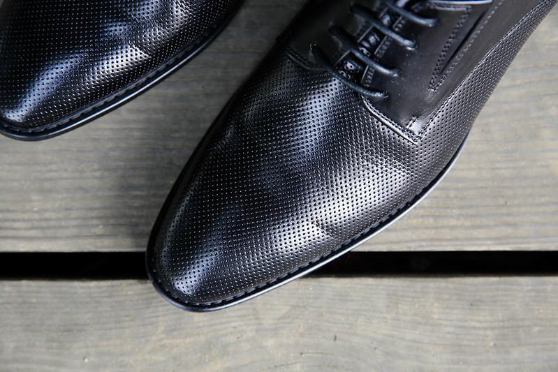 男皮鞋2018