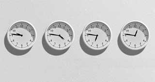 Durasi waktu jam pelajaran madrasah diniyah takmiliyah dalam menit