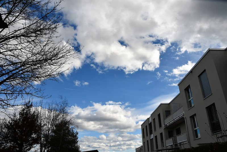 Clouds 05.03 (3)