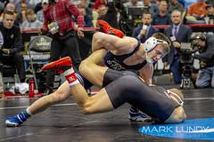 _2019 NCAA D1 Championships_IMG_0211