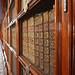 Biblioteca Palafoxiana por ¡Carlitos