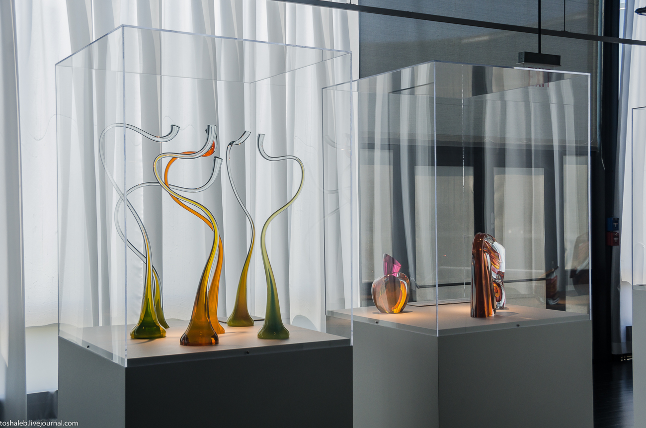 Corning_Museum of Glass-45