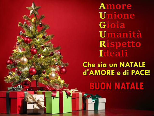 Auguri_Natale_2017_Marano_Ticino-1
