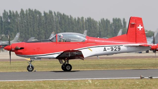 A-929