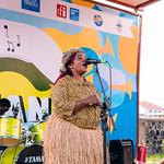 Amani_Fest2019 Jour 3  (10)