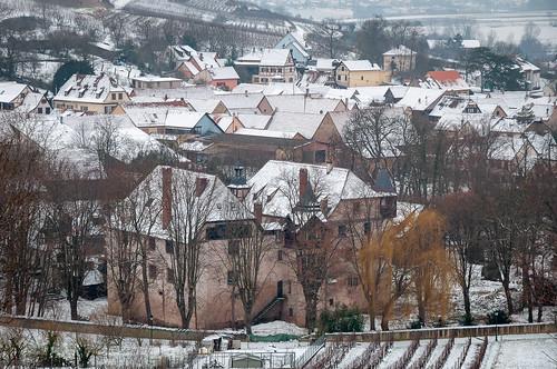 Scharrachbergheim (Scharrachbergheim,France)-103