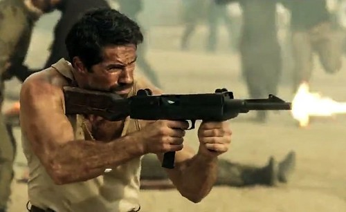 ScottAdkinsNoSurrender
